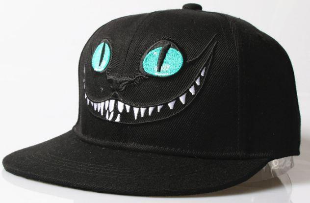 comprar gorra alicia pais maravillas