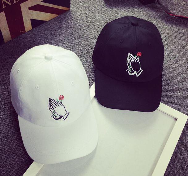 comprar gorras de verano
