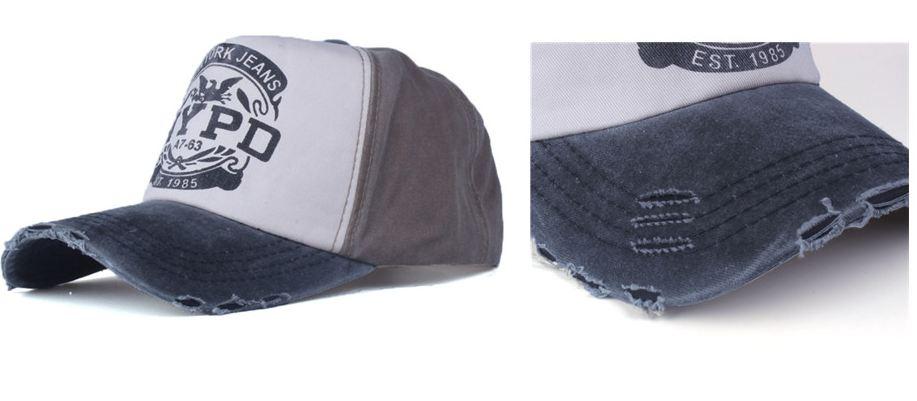 comprar gorra de verano