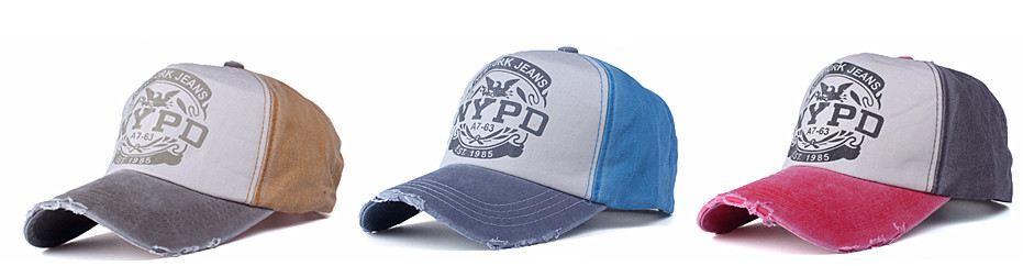 comprar gorras