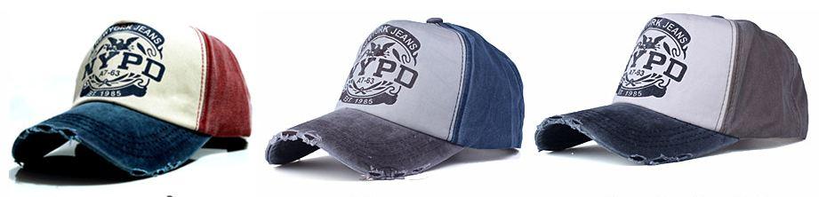 gorras ofertas comprar