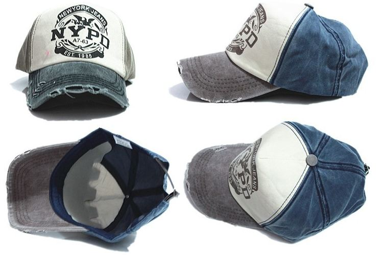 comprar gorra amazon
