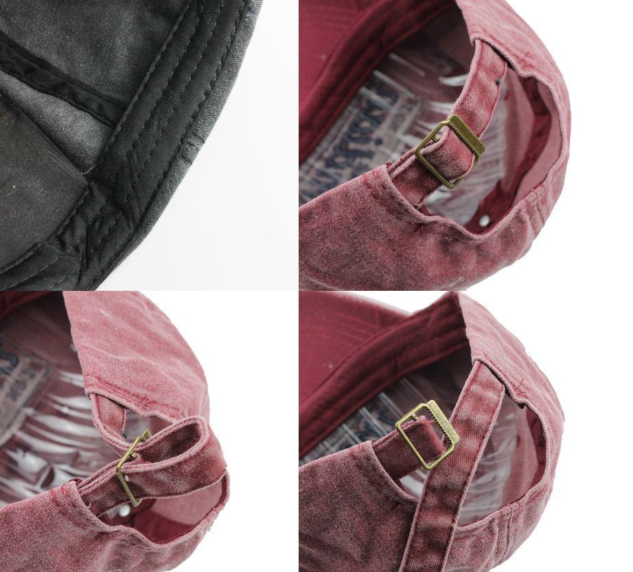 comprar gorra americana snapback vintage