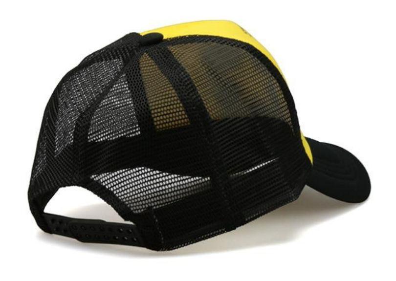 comprar gorras de verano barata