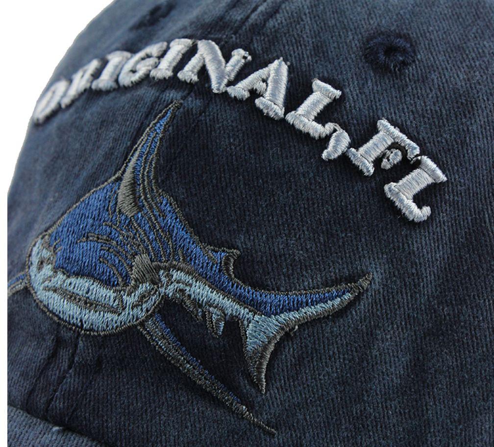 comprar gorra hombre