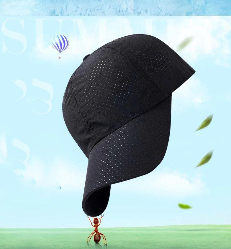gorras de deporte online