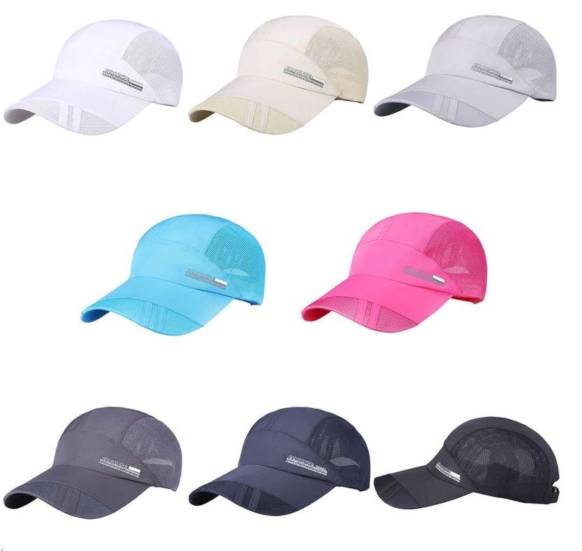 gorras deportivas online