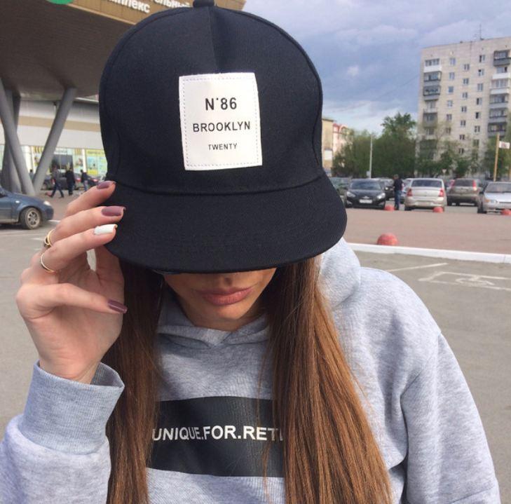 comprar gorra verano mujer
