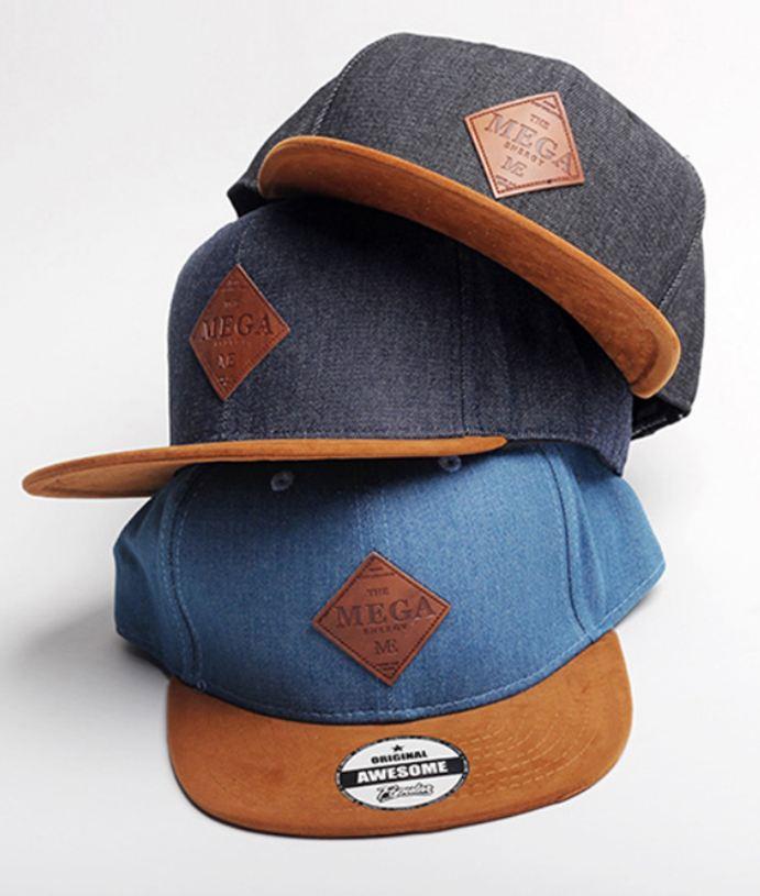gorras gombre comprar