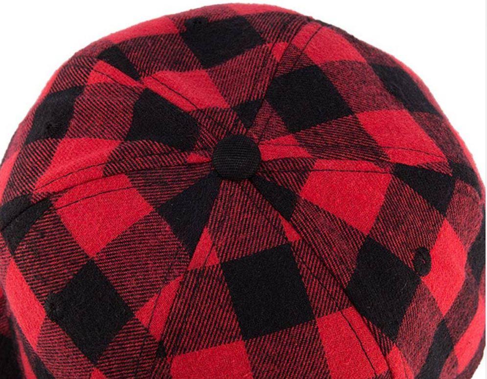 gorra plana tienda online barata amazon gorras gorras y mas gorras comprargorra.com