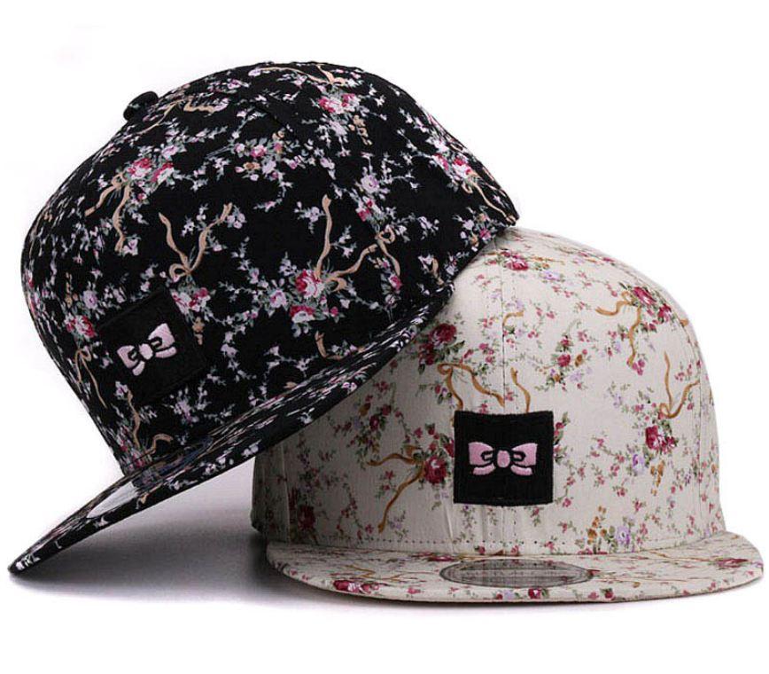 comprar gorra para mujer