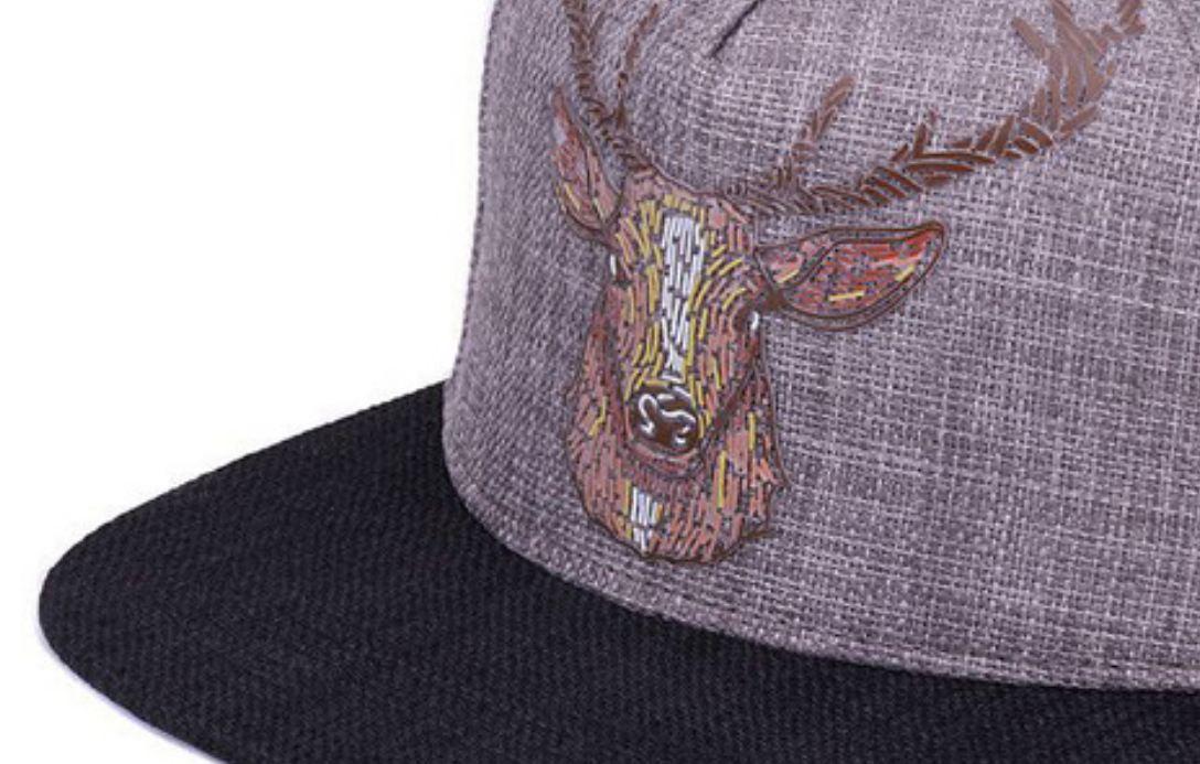 gorra ciervo tienda online