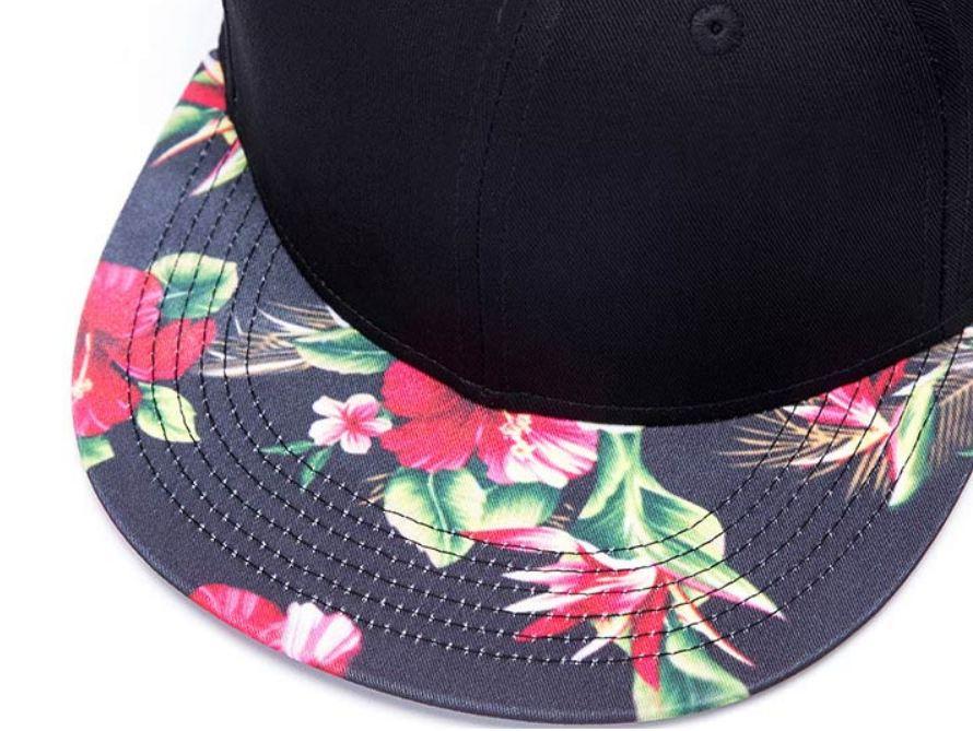 tienda Online gorras