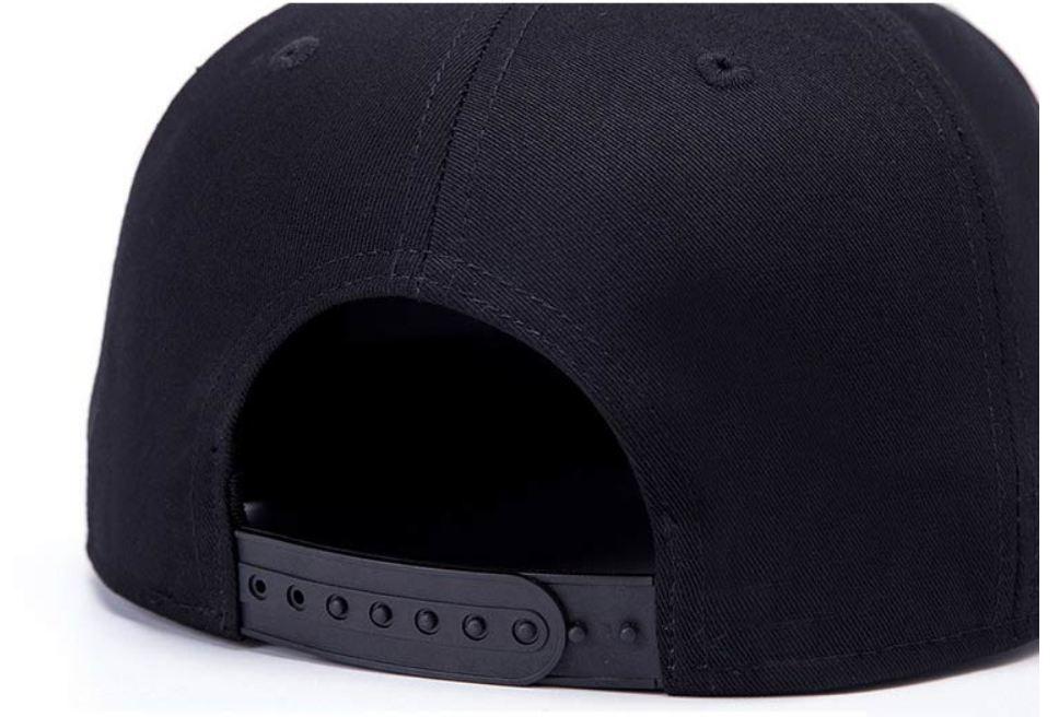 gorras planas baratas tienda Online