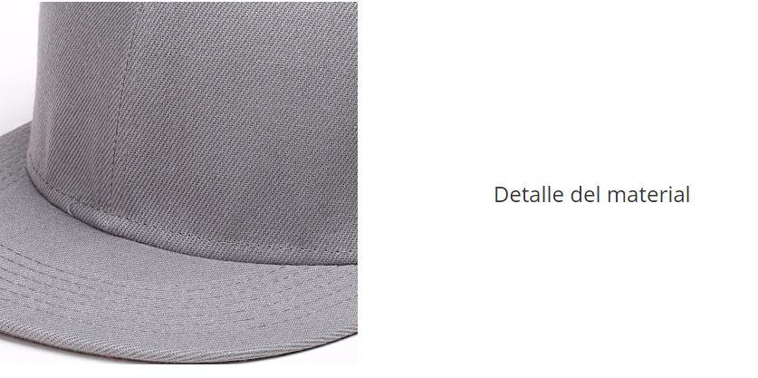 comprar gorra basica