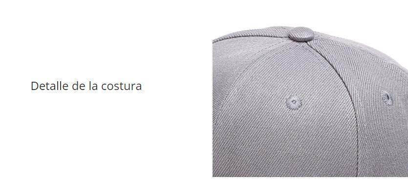 comprar gorra basic