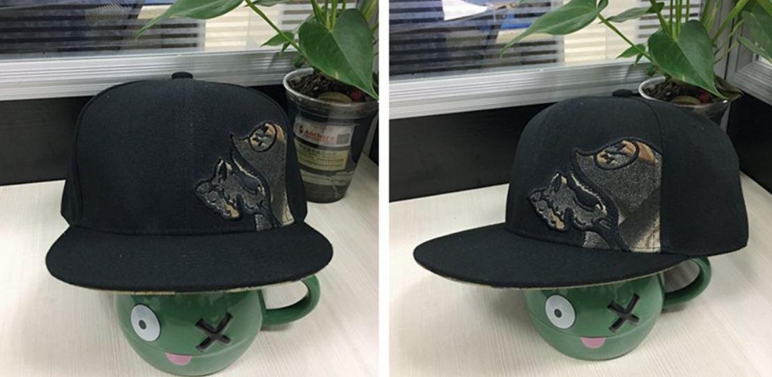 comprar gorra detalle calidad barata
