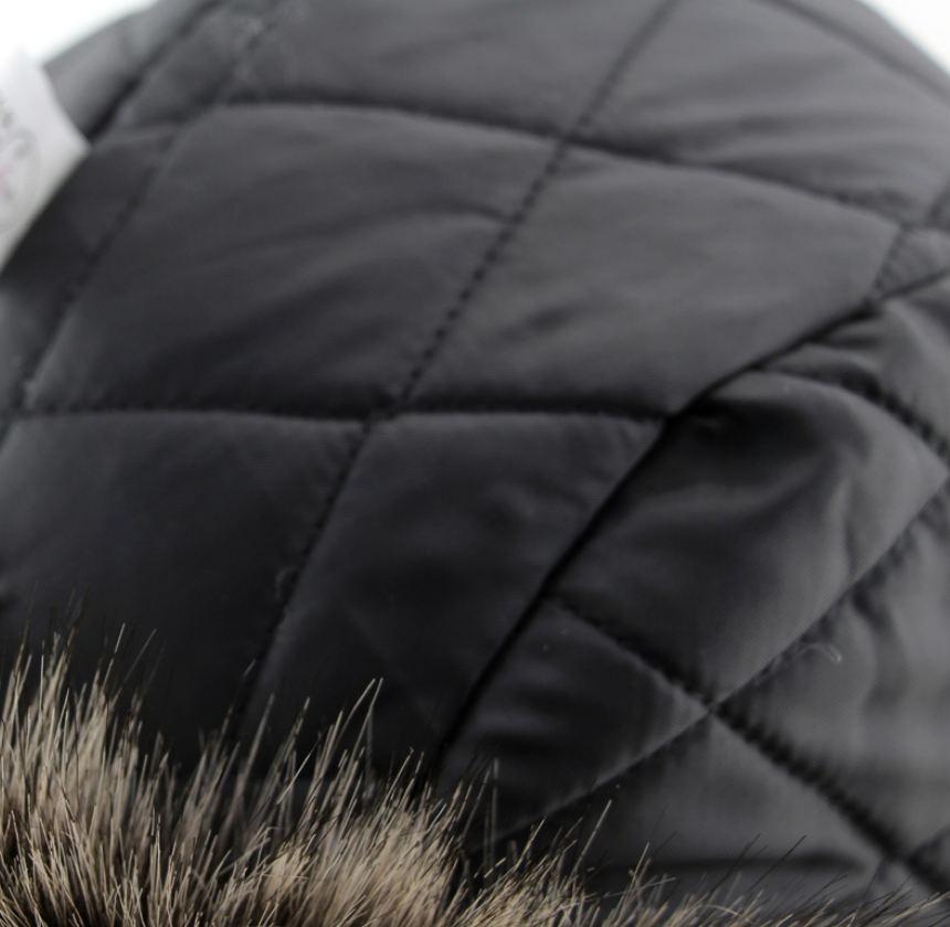 comprar gorro de invierno ruso