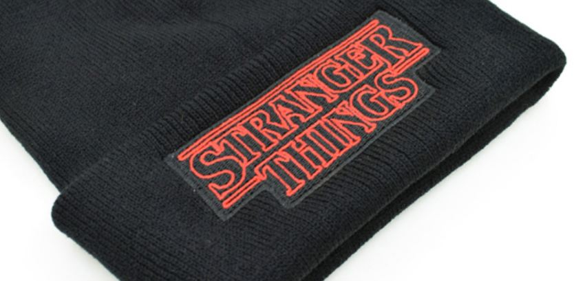 comprar gorro Online Stanger Things