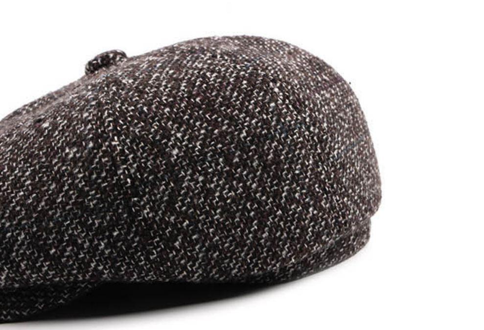 comprar gorra online