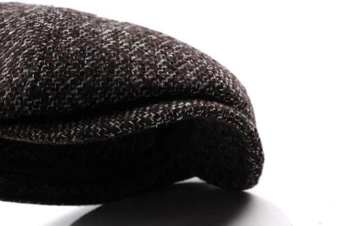comprar gorra para hombre