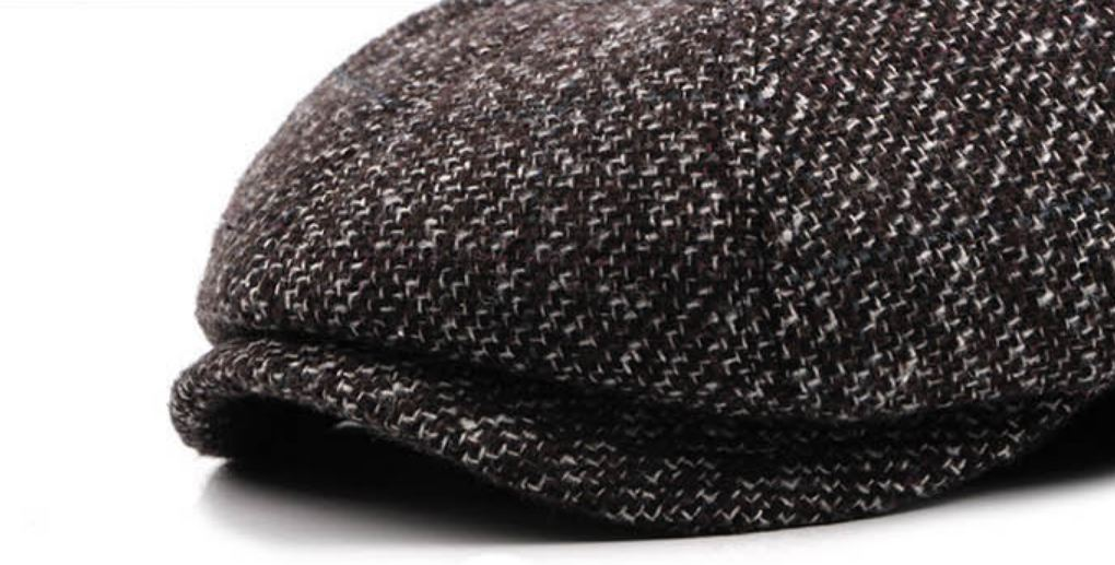comprar gorra
