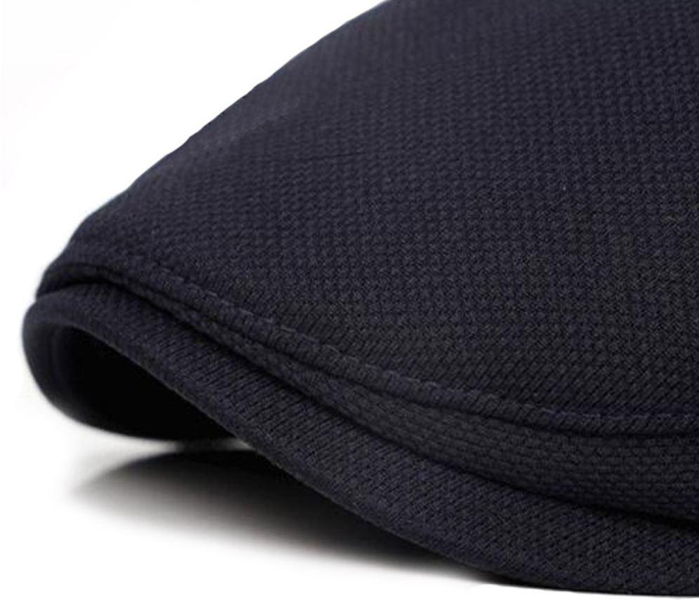 comprar gorra online elegante hombre