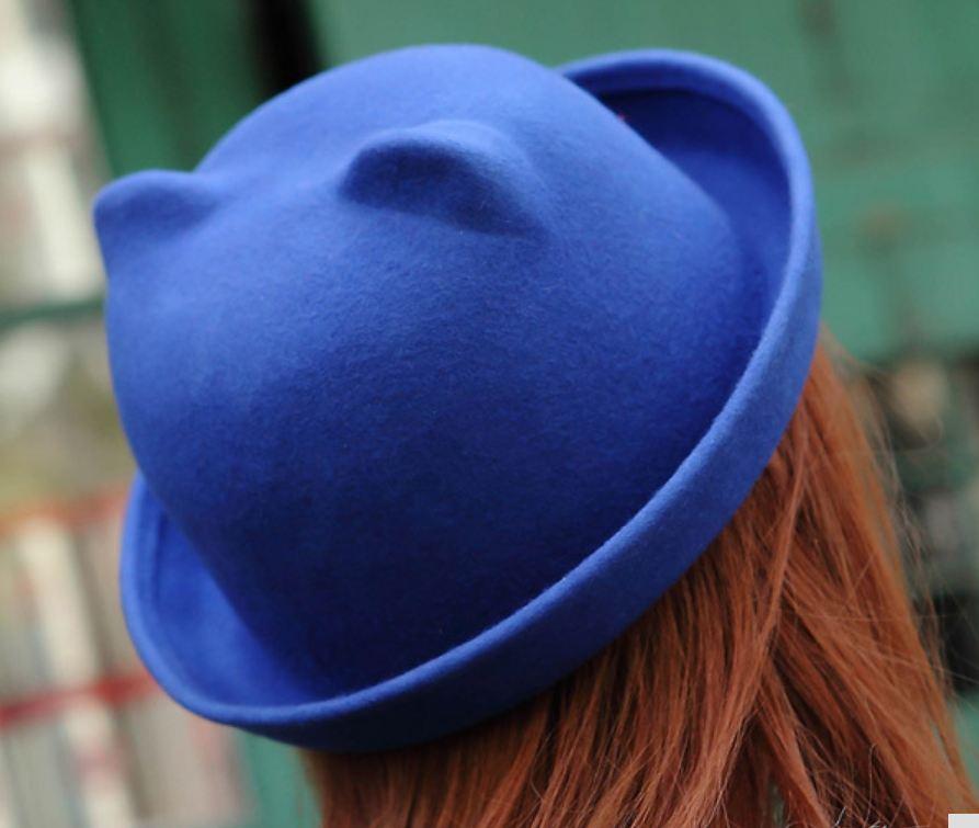 comprar sombrero con orejas
