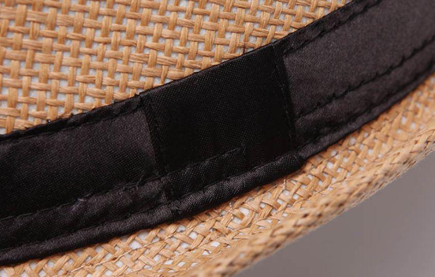 comprar sombrero trilby