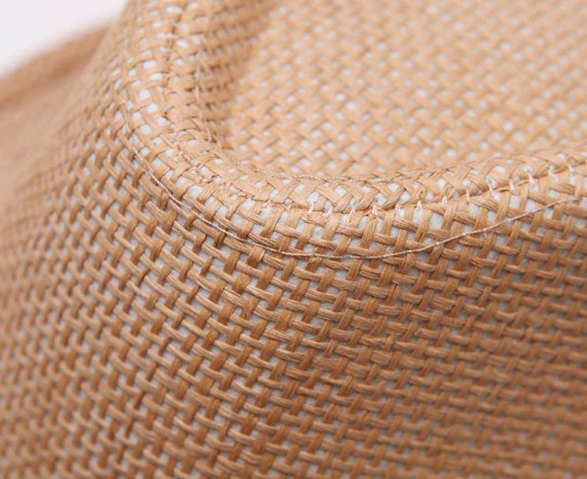 sombrero verano elegante