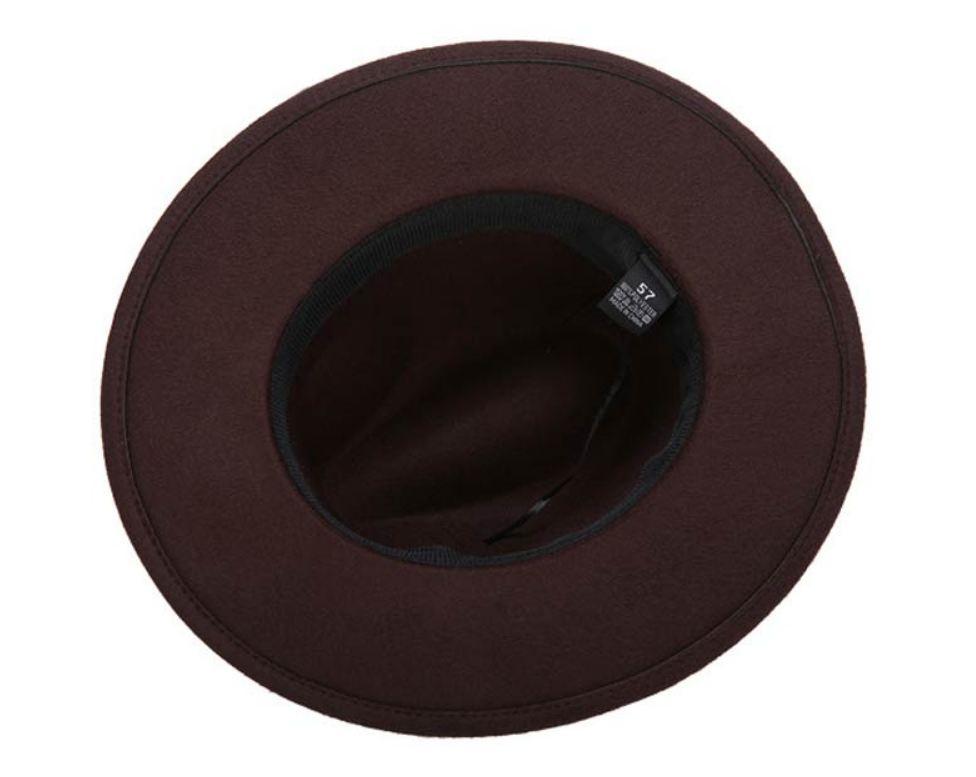 sombrero para hombres online