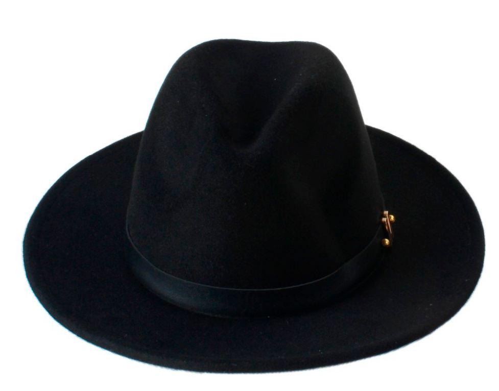 sombrero para hombre barato