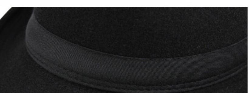 sombreros para hombre y mujer