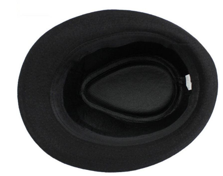 comprar sombrero de hombre