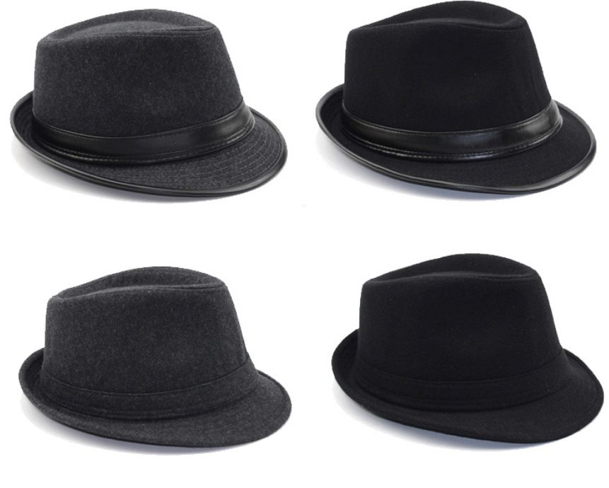 sombreros online baratos