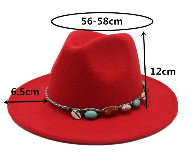 sombrero de ala ancha barato
