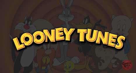 gorras looney tunes