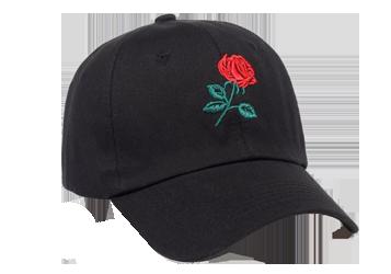 gorras para hombres