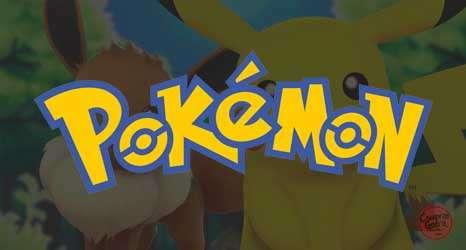 gorras pokemon