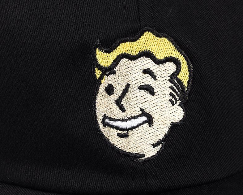 comprar gorra fallout