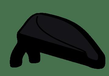 e3d6f5c391a6a 🧢 Comprar Gorra Online ☀ TIENDA Sombreros y Gorros al mejor Precio