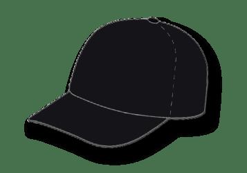 580d602eaf780 🧢 Comprar Gorra Online ☀ TIENDA Sombreros y Gorros al mejor Precio