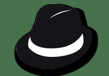 6de552f40850 🧢 Comprar Gorra Online ☀ TIENDA Sombreros y Gorros al mejor Precio
